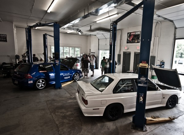 e30_m3_jens_in_shop